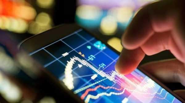 Анализ цен BTC, ETH, XRP (10.02.20)