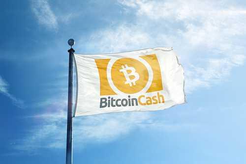 Bitcoin Cash SV мог подвергнуться атаке реорганизации блокчейна