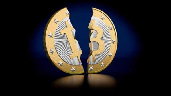 Биржа Binance дала старт глобальному расколу в криптосообществе