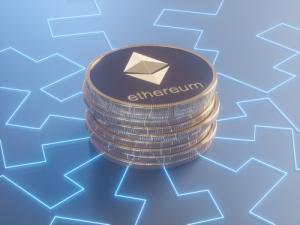 Binance Research: Ethereum рискует утратить роль лидера в пространстве токенизированных активов