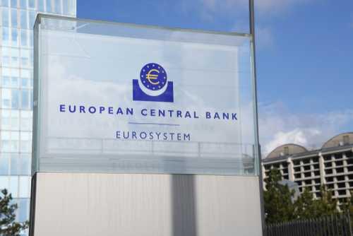Чиновник ЕЦБ о криптовалютах: Как мы могли поверить в такую небылицу?