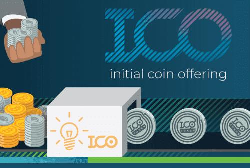 Исследование: ICO-проекты не торопятся расходовать собранные деньги