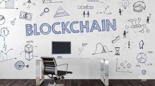 Компания Civic испытает пивной автомат на базе технологии Blockchain | Freedman Club Crypto News