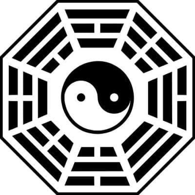 The DAO и учение Дао. Аварийный выход