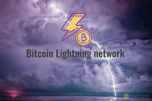 Что такое Lightning Network? Способна ли данная технология сделать биткоин лучше?