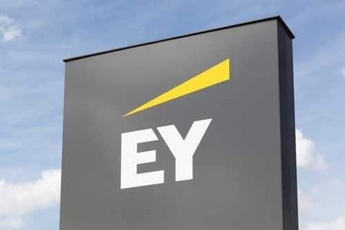 Ernst & Young купила стартап Elevated Consciousness ради разработанной им крипто-технологии