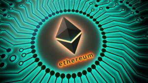 Гевин Андресен: Самые интересные разработки последних лет принадлежат Ethereum