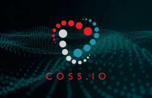 Аналитик Cipherblade: Средства с кошельков COSS были отправлены на Binance