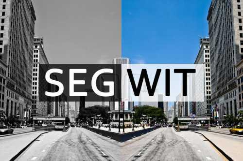 Coinbase и Bitfinex внедряют SegWit