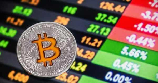 В Twitter задумались над инвестициями в биткоин
