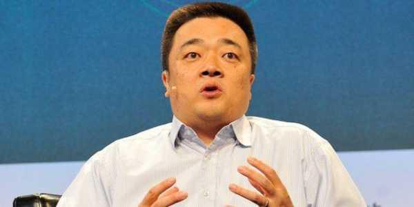 Бобби Ли жалеет, что поддерживал проведение хардфорка SegWit2x