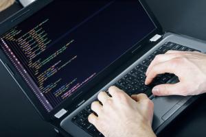 СМИ: Данные 1,4 млн пользователей крипто-кошелька GateHub распространяются в сети