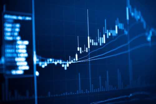 Аналитик: Биткоин может повторить падение и взлёт золота в 2008-2011 годах