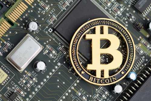 Paragon взлетел на 9 100% и вошёл в топ-15 CoinMarketCap