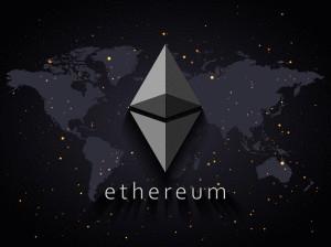 Ethereum Foundation выделила свыше $2 млн в грантах на подготовку к запуску Eth 2.0