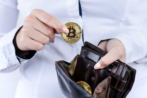 Archos займётся выпуском аппаратных криптовалютных кошельков