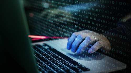 Японская биржа Zaif лишилась $60 млн в результате хакерской атаки