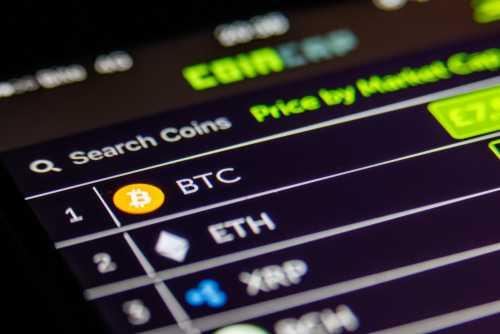 Аналитики: Доходы бирж криптовалют могут удвоиться в 2018 году