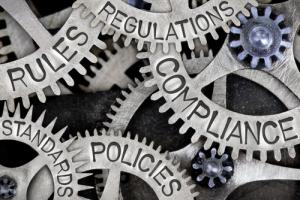 CFTC, FinCEN и SEC опубликовали совестное предупреждение для участников крипто-отрасли