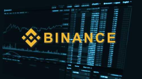Binance начнёт закрытое бета-тестирование крипто-фиатной биржи в Сингапуре