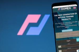 Объём ликвидаций на BitMEX в 2019 году приблизился к $20 млрд
