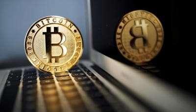 Что такое криптовалюта: понятие и преимущества