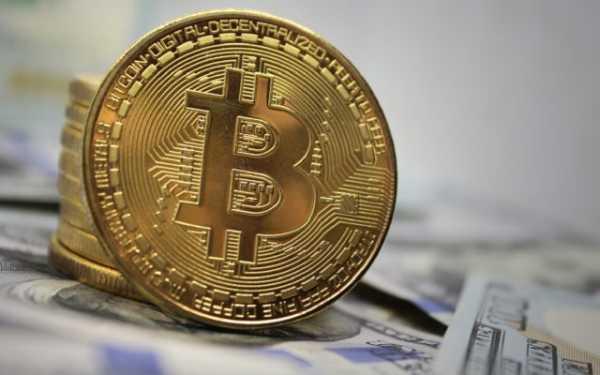 Очередная крупная компания с активами на $27 млрд вложилась в биткоин