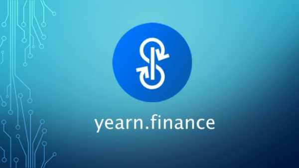yEarn.Finance могут довыпустить еще 6666 токенов