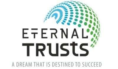 Марк Ли: Eternal Trusts выведет трасты на новый уровень