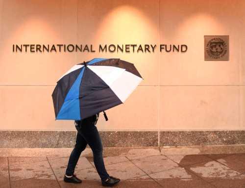 МВФ рекомендовал Маршалловым Островам не выпускать национальную криптовалюту