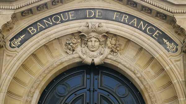 ЦБ Франции призывает создать в ЕС расчетную систему на блокчейне