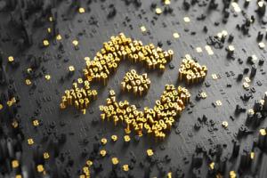 IEO проекта Perlin Network пройдёт на платформе Binance Launchpad 24 августа