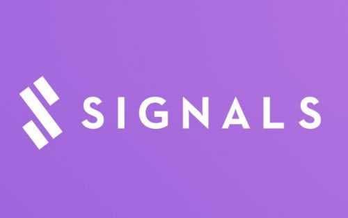 Signals позволит трейдерам монетизировать свои знания
