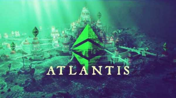 Иск против Bitfinex и Tether отозван