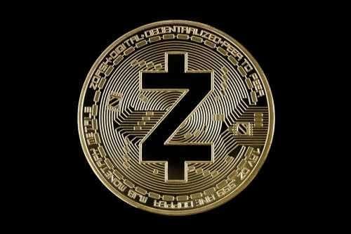 Исследование: анонимность транзакций Zcash ослабляет разница в адресах