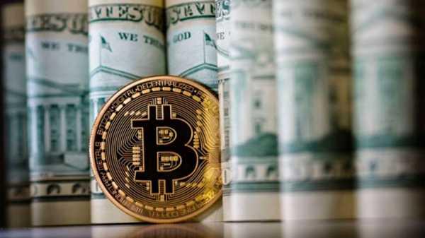 На площадке ICE Futures прошла первая «блочная» сделка с опционами на биткоин от Bakkt