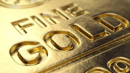 JPMorgan токенизирует золотые слитки с помощью технологии Ethereum