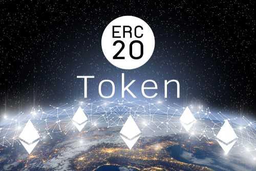 Новый стандарт Ethereum-токенов ERC777 может заменить стандарт ERC20