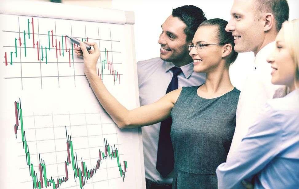 Эффективно ли платное обучение трейдингу?