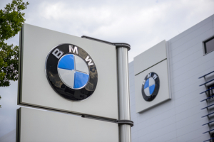 BMW и Intel стали партнёрами сингапурского блокчейн-акселератора Tribe