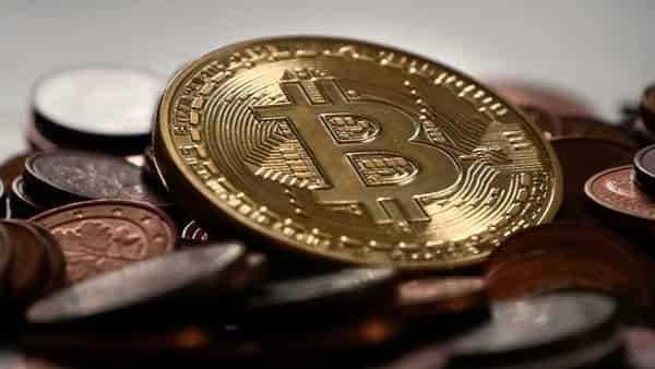 Bitcoin Cash BCH/USD прогноз на сегодня 27 февраля 2019