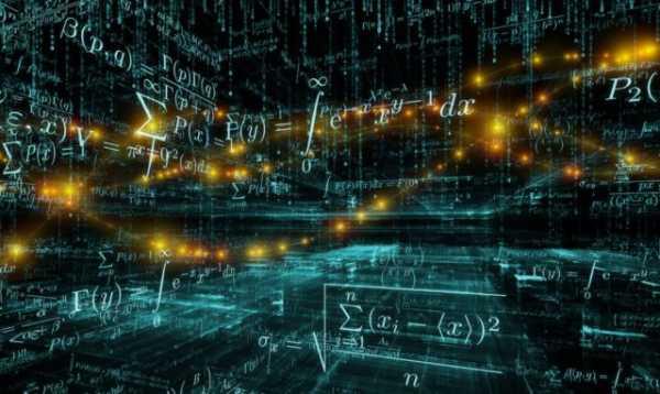 2023 год, как переломный момент для всего крипторынка. О чем говорят математические модели