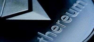 State Street: 38% клиентов банка увеличат инвестиции в криптоактивы в 2020 году