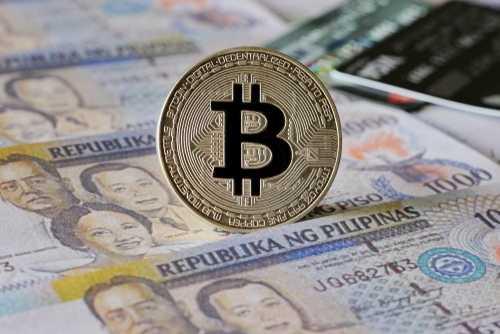 Филиппины готовятся лицензировать 10 криптовалютных компаний
