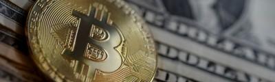 Bitfinex представила новое решение для мониторинга подозрительной активности на бирже