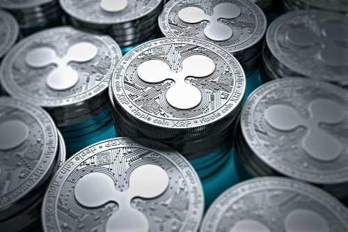 SBI Holdings поощрит держателей своих акций криптовалютой XRP