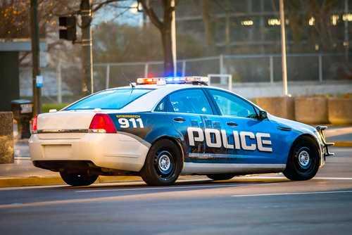 Полиция Оклахомы задержала подозреваемых в краже 1 млрд токенов с кошелька проекта Crowd Machine