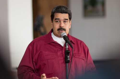 В Венесуэле вводят в оборот две официальные расчётные единицы — Petro и привязанный к Petro боливар