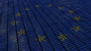 Власти ЕС призвали проконтролировать криптовалютную инициативу Facebook