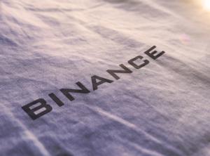 Binance заподозрили в краже технологии стороннего проекта для DEX